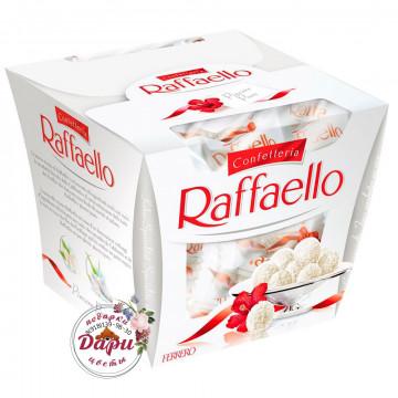 "Конфеты ""Raffaello"" (Арт.СП003) (СП003) фото 1"